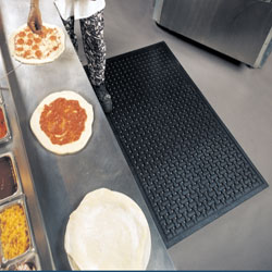 Commercial Kitchen Mats | Intermats.com