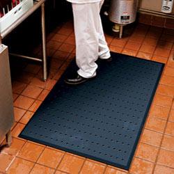Commercial Kitchen & Restaurant Floor Mats | Intermats.com