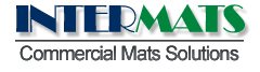 Intermats - Commercial Mats Solutions