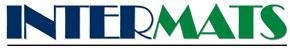 Intermats - Commercial Mats Solutions