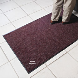 Victory Indoor Mat