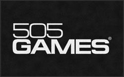 "5' x 8' (58"" x 95"") Digiprint Classic 505 GAMES  Indoor Logo Mat"