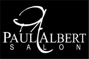 "2' x 3' (24"" x 35"") Digiprint Classic PAUL ALBERT Indoor Logo Mat"
