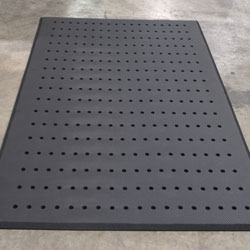 Complete Comfort Anti Fatigue Mat