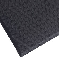 Cushion Max Anti-Fatigue Mat