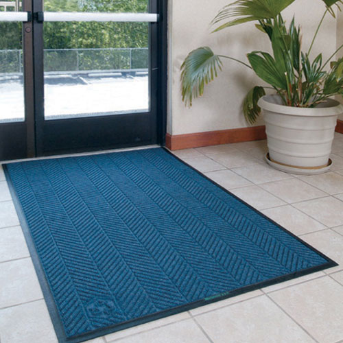 Waterhog 3 8 Quot Eco Elite Fashion Anti Slip Floor Mat